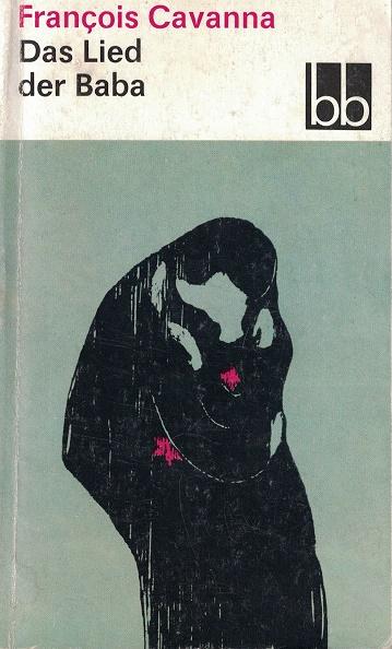 Das Lied der Baba. Dt. von Klaus Budzinski / BB ; 621 1. Aufl.