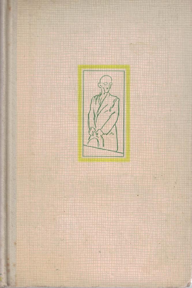 Lachendes Leben : Ein Buch voll herzhaften Humors. Zeichnungen von Fritz Koch, Gotha 9. Auflage der Volksausgabe