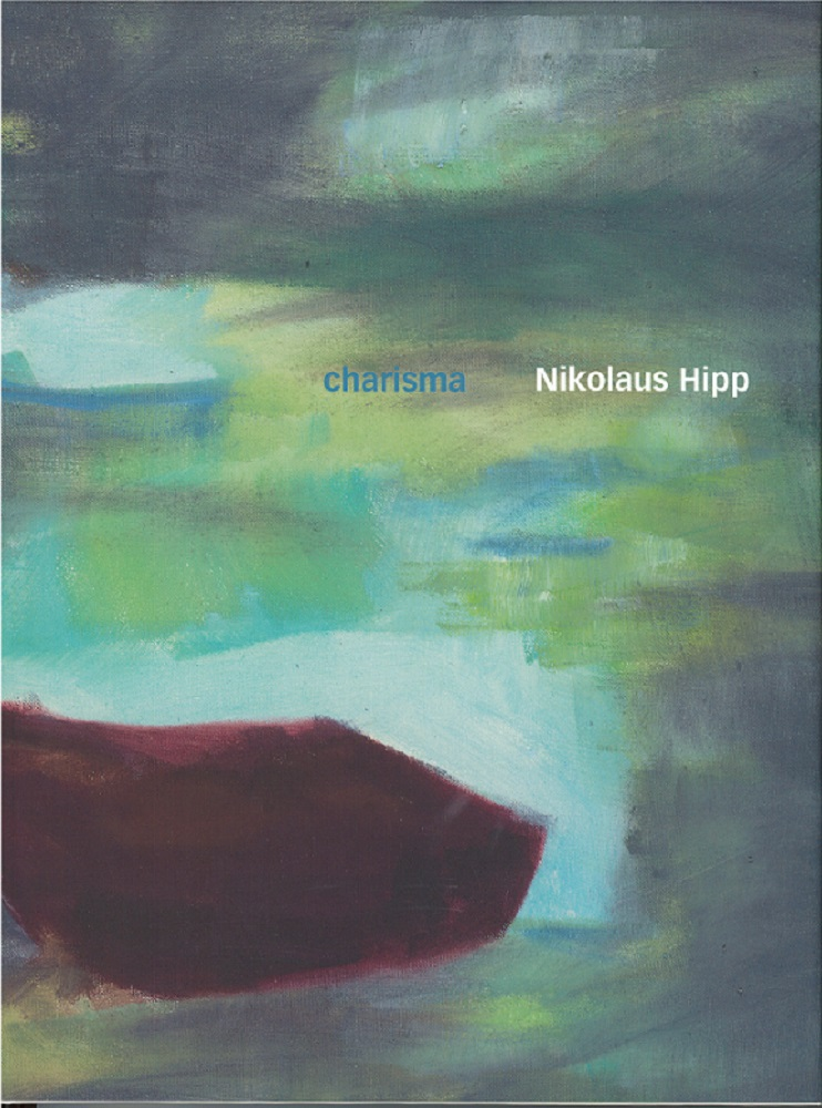 Nikolaus Hipp : Charisma.