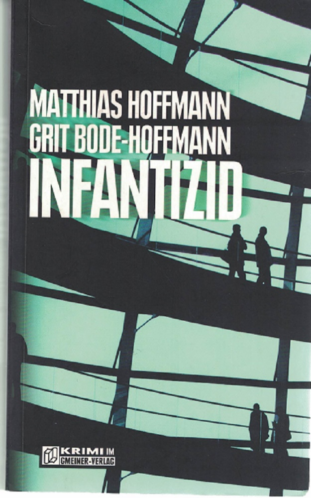 Infantizid. 2. Auflage