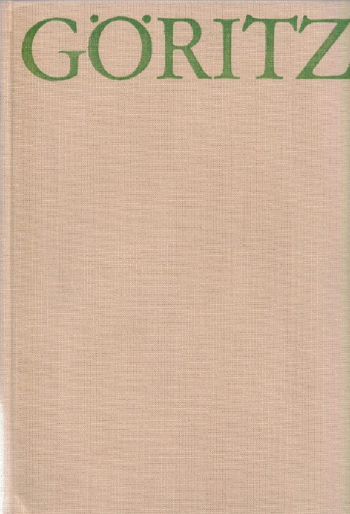 Laub- und Nadelhölze für Garten und Landschaft. Eigenschaften, Ansprüche, Verwendung. Mit 31 farb- und 178 Schwarzweißbildern. 4. Auflage