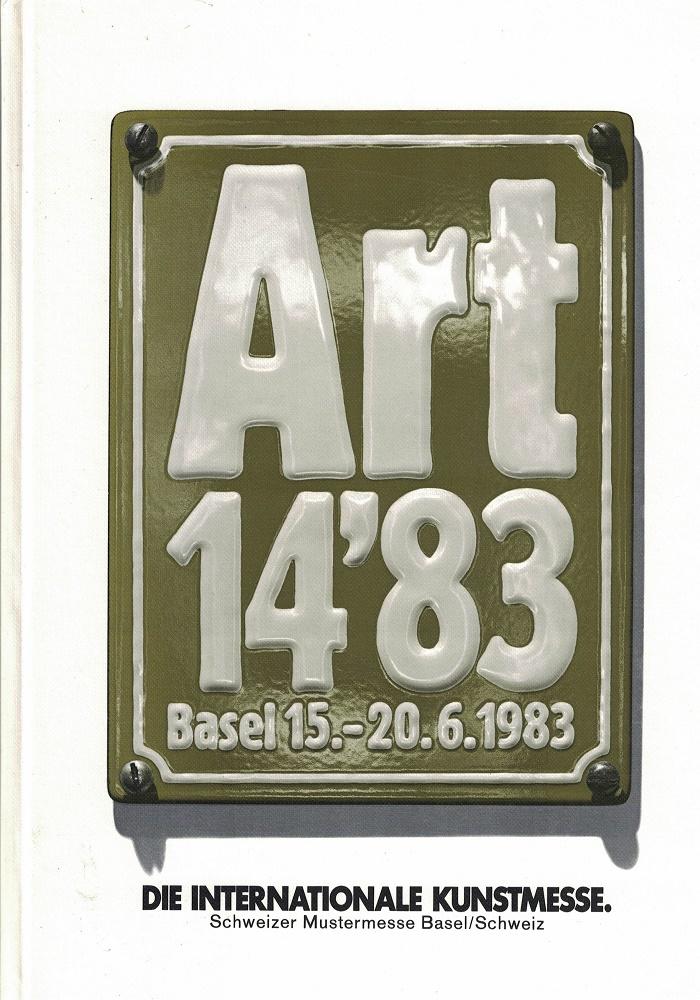 Art 14