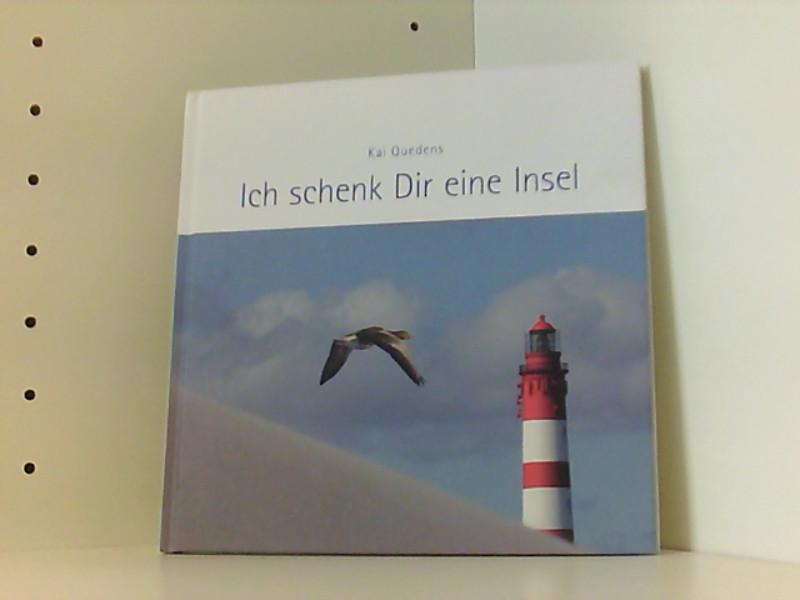 Amrum. Jahreschronik einer Insel / Amrum 2009: Jahres-Chronik einer Insel  1., - Öömrang, Ferian und Georg Quedens