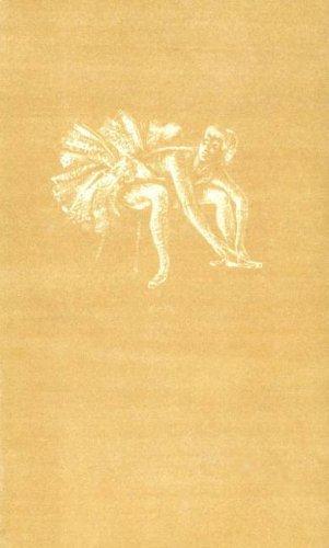 Die goldenen Schuhe. Roman einer Primaballerina - Baum, Vicki