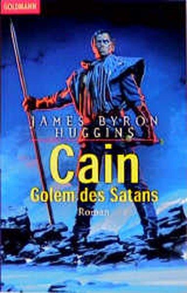 Cain, Golem des Satans