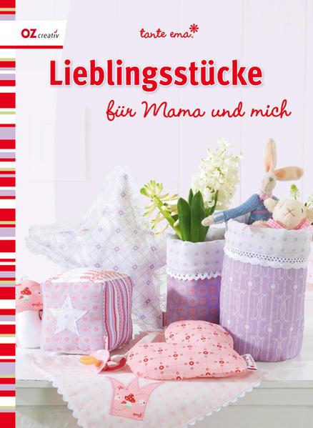 Lieblingsstücke: für Mama und mich für Mama und mich 2 - Pesche, Emanuela