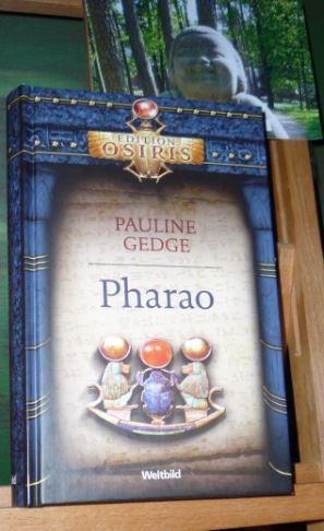 Pharao Edition Osiris - Pharao