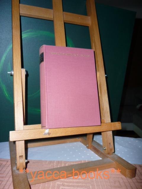 Kunstdenkmäler in Ungarn : Bildhandbuch. Erl. u. Bildausw. von. [Aus d. Ungar. übers. von Franz Gottschlig. Aufn. von Lajos Dobos]