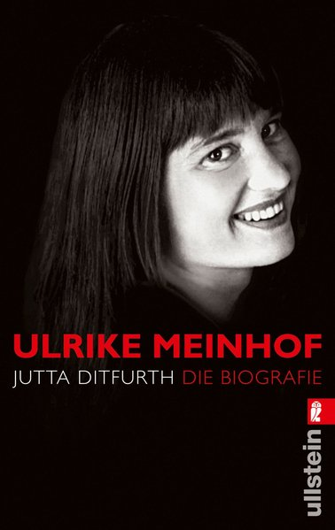 Ulrike Meinhof (0) - Ditfurth, Jutta