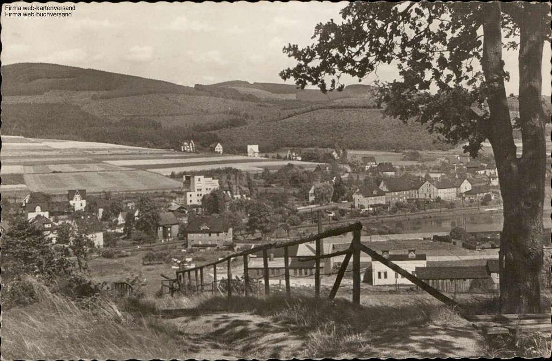 1097588  Eichen Kr. Siegen