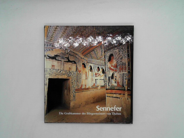 Sennefer