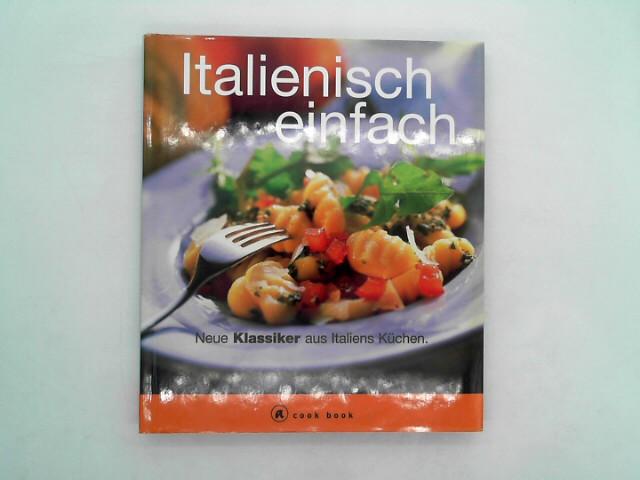 Italienisch einfach
