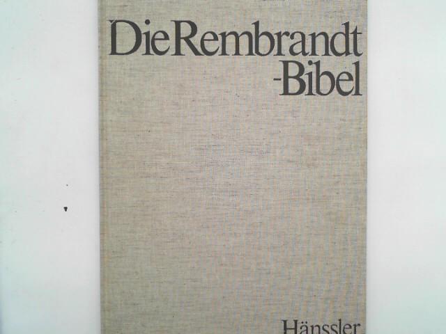 Die Bücher Ester, Daniel, Tobit und Judit. Esther, Daniel, Tobias und Judith, Bd VI Auflage: 1984
