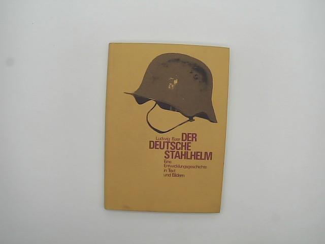Internationales Militaria - Magazin. ( IMM ). Nr. 75. Das aktuelle Magazin für Orden, Militaria und Zeitgeschichte.