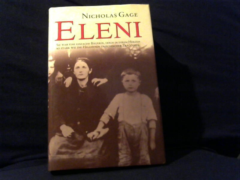 Eleni.