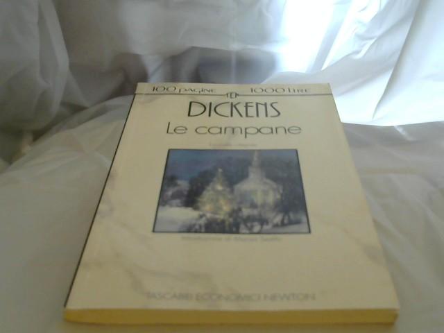 Dickens, Charles: Le campane.