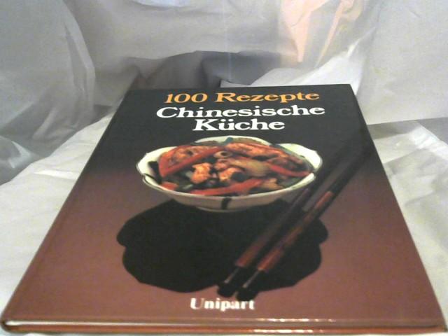 Callis, Maureen: Chinesische Küche.