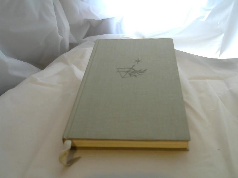 Spruchbrevier. 4.Auflage