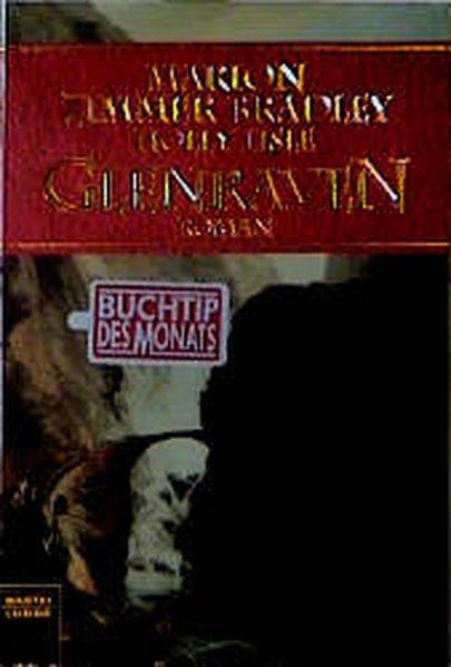 Glenraven 7. Aufl. 1998