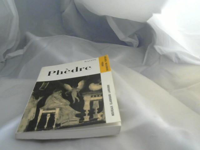 Racine: Phedre