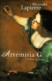 Artemisia G - Lapierre, Alexandra