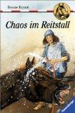 Chaos im Reitstall - Bryant, Bonnie