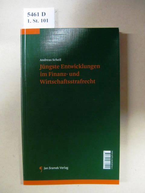 """Aktuelle Herausforderungen an ein """"bewegliches System"""" der österreichischen Bundesverfassung."""
