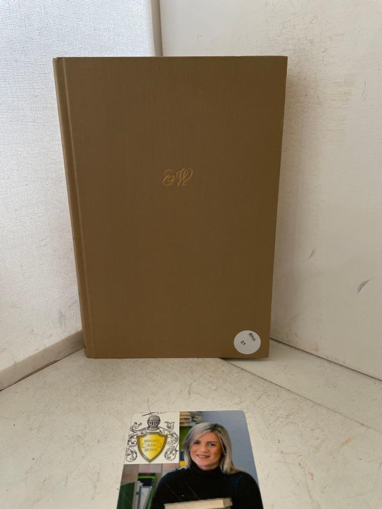 Evelyn Waugh: Wiedersehen mit Brideshead - Die heiligen und profanen Erinnerungen des Hauptmanns Charles Ryder Auflage: 1. Auflage