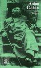 Anton Cechov mit Selbstzeugnissen u. Bilddokumenten dargestellt. Rowohlts Monographien rm 307. 13.-15. Tsd., - Wolffheim, Elsbeth