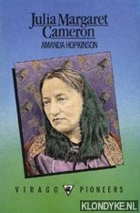 Julia Margaret Cameron - Hopkinson, Amanda