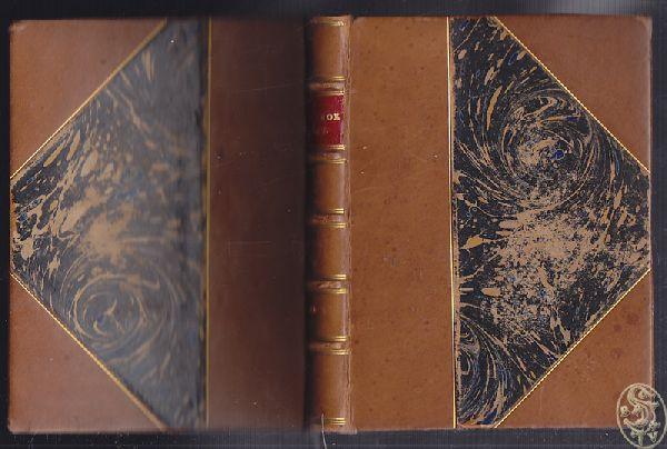 ARANY, Laszlo. A délibábok hose. A Kisfaludy-társaságnál jutalmat nyert költemény.
