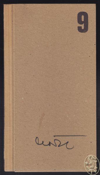 Labrador. Hrsg. v. Eugen u. Friedl Groß u.a.