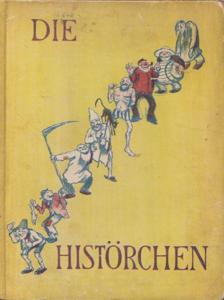 Die Histörchen.