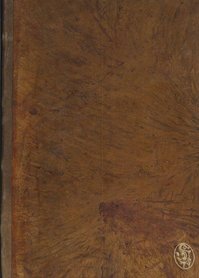 Le tre porte del battistero di San Giovanni di Firenze. Incise ed illustrate.