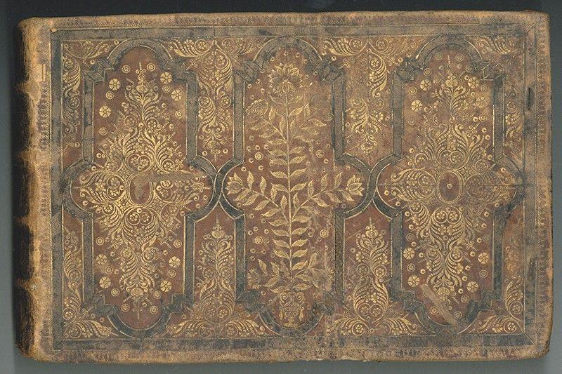 VALVASOR, Johann Weichard. Topographia Archiducatus Carinthiæ modernæ, das ist Controfee aller Stätt, Märckht, Clöster, undt Schlösser, wie sie anietzo stehen in dem Ertz-Hertzogthumb Khärndten.