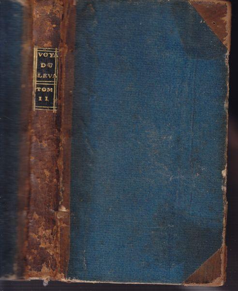 Der SmyrnaTeppich (Volltextsuche) gefunden bei Antikbuch24