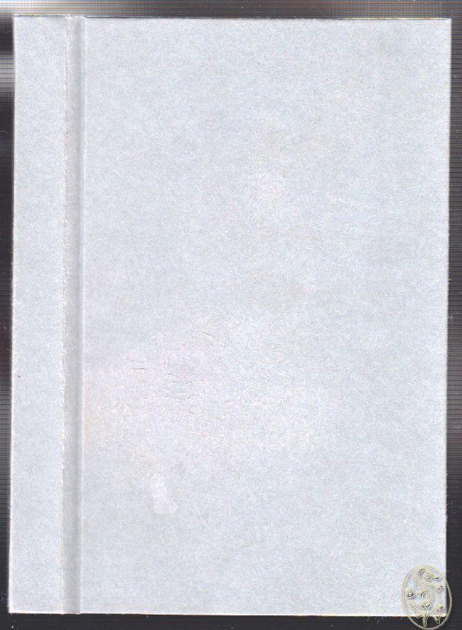 Oesterreichischer Volkskalender für das Schaltjahr 1848.