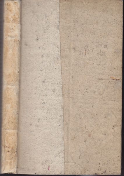 Epitome doctrinae moralis et canonicae ex constitutionibus, aliisque operibus felicis recordationis Benedicti XIV.