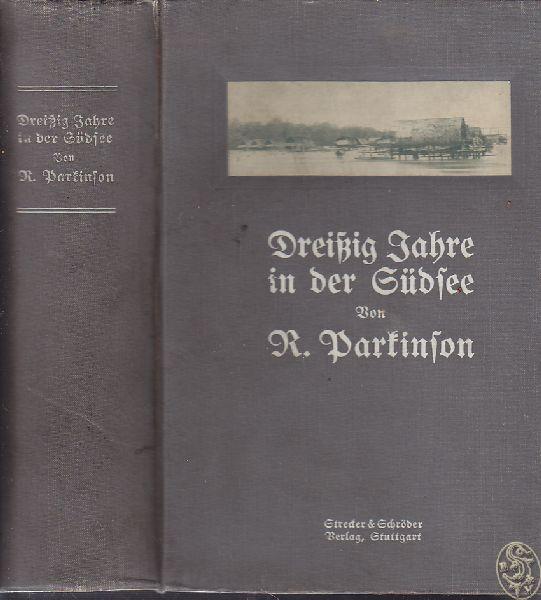 Isabella Rovignana poema eroico con note.
