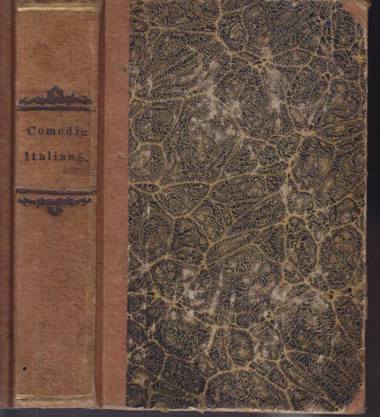 Il Cid. Tradotto da Giuseppe Creatti.