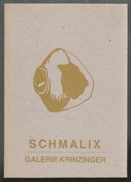 Schmalix.