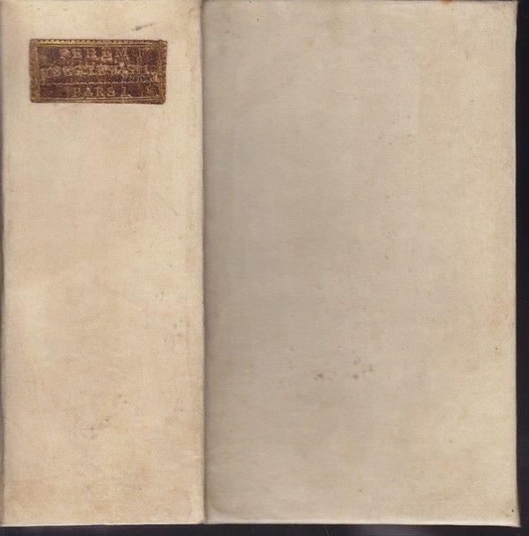 Herrn von Hoffmannswaldau und andrer Deutschen auserlesener und bisher ungedruckter Gedichte.