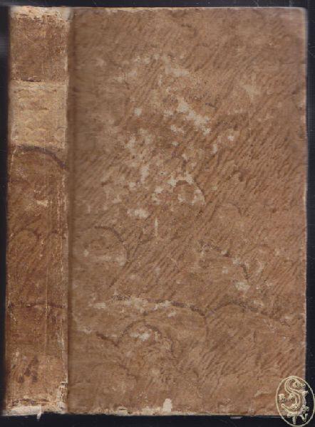 Der Teutsche Merkur vom Jahr 1776. Viertes Vierteljahr.