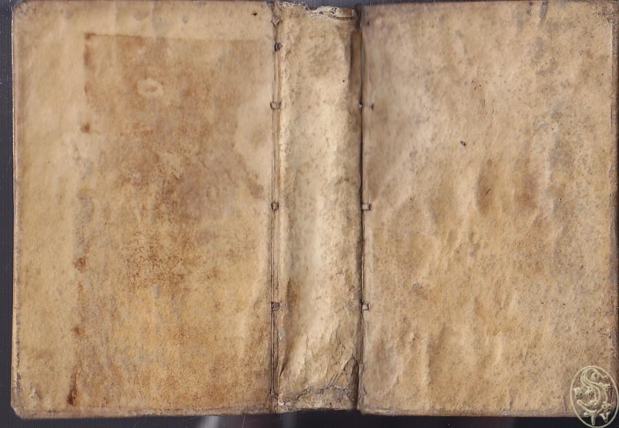 Oeuvres diverses du Sieur D*** : avec le Traité du sublime ou du merveilleux dans le discours, traduit du grec de Longin