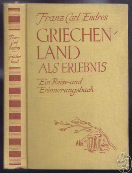 Katalog der internationalen Miniaturen-Ausstellung in der Albertina. Mai-Juni 1924. Mit einer historischen Einleitung und 18 Lichtdrucktafeln.