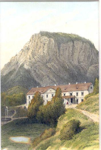 MARIA FREIENSTEIN (St. Peter-Freienstein).