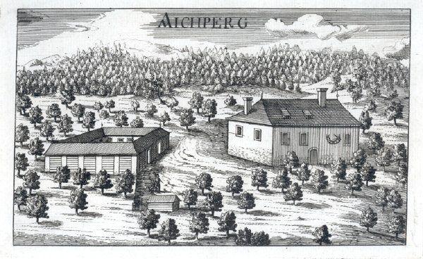 AICHPERG.