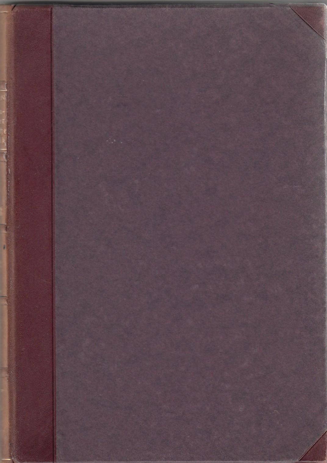 Nürnberger Gotische Plastik. 112 ganzseitige Abbildungen, mit Einführung und Erläuterungen.