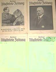Berliner Illustrierte Zeitung, Nr. 26, 30. Juni 1938, 47. Jahrgang,