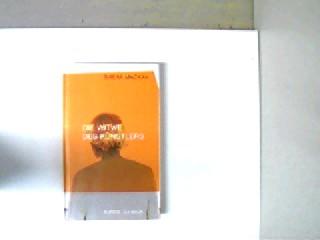 Die Witwe des Künstlers, Roman, Stempel auf der Titelseite, ansonsten sehr gutes Exemplar,